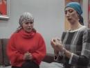 Tatarkafm - подготовка невест и молодых жен