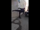 Кама Пуля - Безделье игрушка дьявола MDK Dagestan