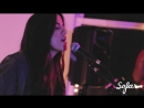Sofi de la Torre - Flex Your Way Out _ Sofar Los Angeles