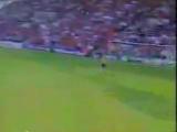 Красивые моменты в исполнении звезд футбола