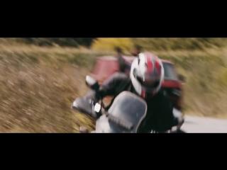 Dunya ölümlü 2018 - hdfilmevreni 1.com