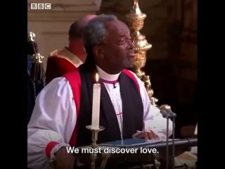 Prince Harry 🤴and👰🏻 Meghan Markle wedding