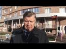 Комментарий дня мэр Курска рассказал о «светлых» перспективах темных городских улиц