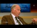 Anne Will (27.05.2018)- Die Bremer Asyl-Affäre u. a. mit Dr. Alexander Gauland (AfD) HD