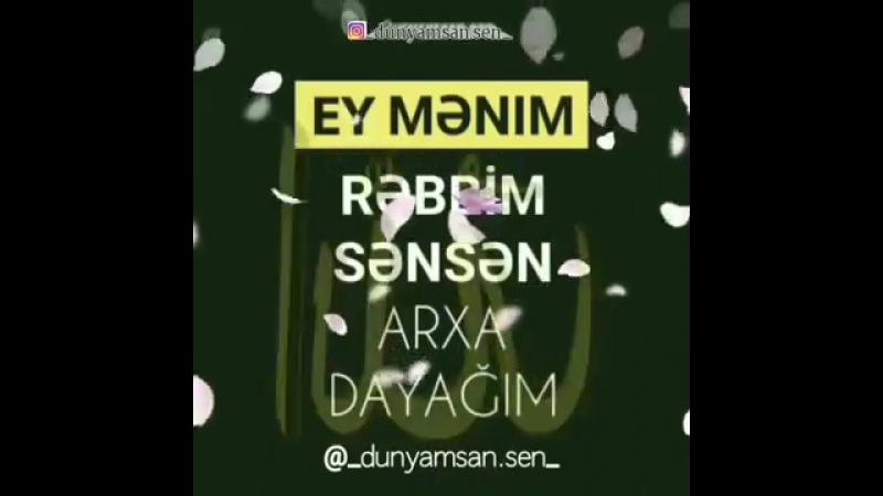 Baxan_hərkəsi_heyran_eden_video.mp4