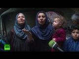 Голод, нужда и тела погибших под завалами — суровая реальность Мосула после освобождения от ИГ