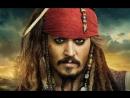 Пираты Карибского моря 1 5 фэнтези боевик комедия приключения 2003 2017 BDRip 1080p LIVE
