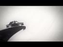 Kap Slap - If We Were Alone Lyric Video