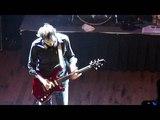 Paul Gilbert Guitar Solo House of Blues Houston 8-30-2011