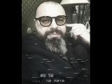Максим Фадеев прокомментировал слухи о помолвке с Наргиз Закировой