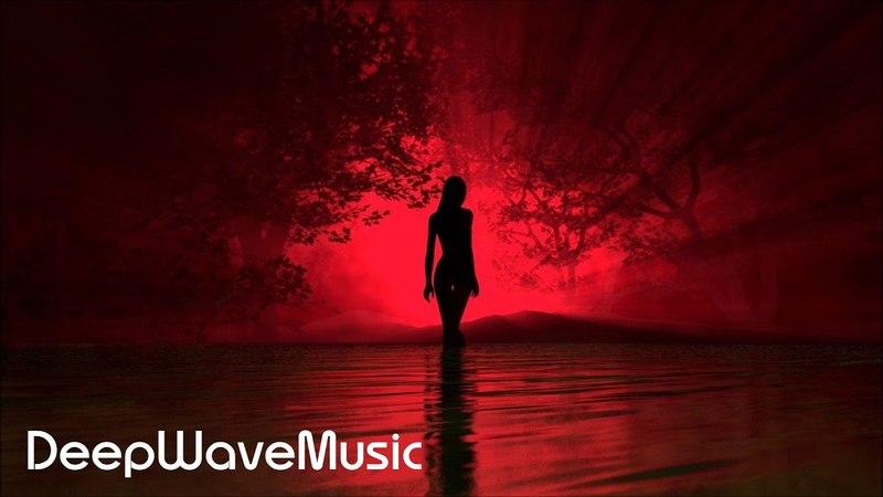 V-Sag feat. Alexandra McKay - Lonely (DJ Tarkan Remix)