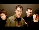 Breaking Benjamin Angels Fall Official Video Russ lyrics
