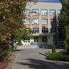 Гродненский ГПЛ строителей 1