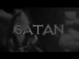ROTTING CHRIST-Les Litanies De Satan (Official Lyric Video)