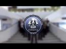 ССО НИУ МГСУ Атланты - Видео заявка на ВСС Мирный атом