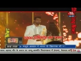 SBB _ Abhi Pragya_s Romantic Act for Kumkum Bhagya 1000 celebration 11th Jan_18.mp4