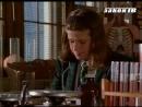 Приключения Ширли Холмс (The Adventures of Shirley Holmes) 1998. 3x03