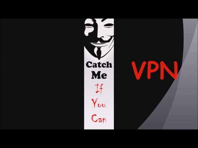 Anonymous VPN Service / Single, Double, Triple, Quad OpenVPN / TorVPN for Windows, Linux, iOS.