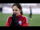 Жіночий футбол емоції які не можливо передати словами