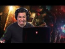 Rainbow Six Siege Flawless Victory w Alfredo Diaz Hot Keys Trivia Challenge