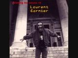 1994 Laurent Garnier - Mixmag Live ! Volume 19