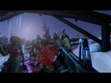 Трейлер Killing Floor 2: Krampus Christmas Seasonal Event