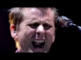 Muse - Plug in Baby Live Reading Festival 2017
