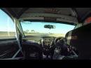 SJ1000 Subaru 1 09 2 @Mallala Raceway Dan Day