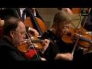 Mozart Don Giovanni Overture András Schiff Cappella Andrea Barca