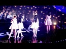 [180112] PINK SPACE -