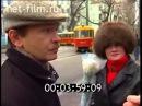 Как хорошо начиналось Еще не зомбированные граждане Украины 23 года назад 1991 год