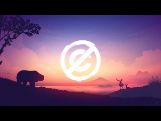 House Skylike & Brinkless - Arrival  No Copyright Music