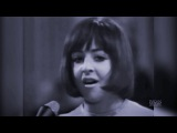 Vicky Leandros - L'amour Est Bleu 1080p (Remastered in HD by Veso)