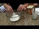 Улучшенный рецепт холодного фарфора | Полина Обмельчук