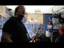Goolagoon - Full Set - Allston, MA - 10/6/16