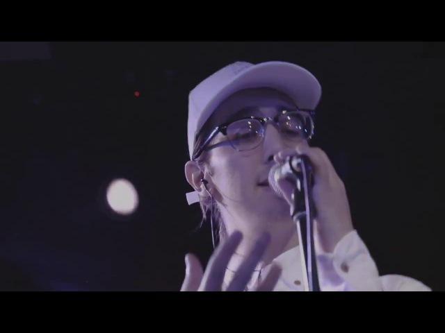 Revo.Band [Demonstration] Концерты в Москве , шоу , танцы и голос лучше Дины Гариповой