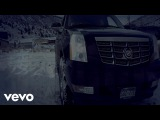El Cacho - Miseria (Video Oficial) ft. AKWID, Rayitos
