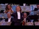 André Rieu - The Gypsy Princess Medley