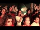 Oh Happy Day - pop/rock version - Scuola di musica Novecento