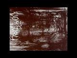Vomitory - Through Sepulchral Shadows (Full Demo) 1994