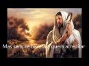 Black Sabbath - Anno Mundi - Tony Martin Rock in roll Heavy metal hard rock