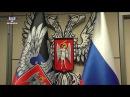 Украинские власти были вынуждены продлить закон об особом статусе Донбасса Д