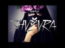 SHVZVRA - Mirage (Original Mix)