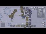 Я построил Тропу Смерти в MooMoo io на Titotu ru