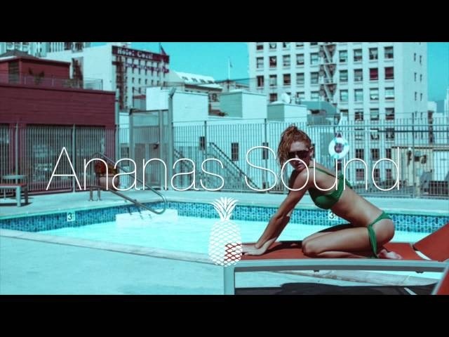 Medsound Yota - I Am Not Afraid (Le Flex Remix)