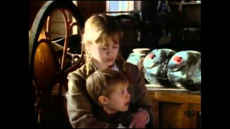 Доктор Куин Женщина врач 1 сезон 1 серия Пролог 1993 Гуманитарный вестерн