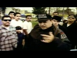 Kid Frost - La Raza HD ''OG Version'' Best Quality CDQ Audio + Lyrics !