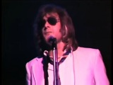 Eddie Money - Life For The Taking - 5241980 - Berkeley Community Theatre (Official)
