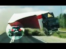 31 Examples of Dangerous Overtaking Really Stupid Drivers