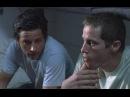 Видео к фильму «Хулиганы2» (2009): Трейлер